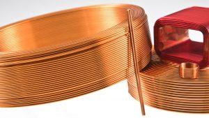 Coils Srl Avvolgimenti elettrici